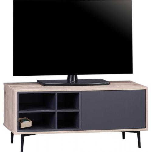 TV staliukas 76 MAILBOX