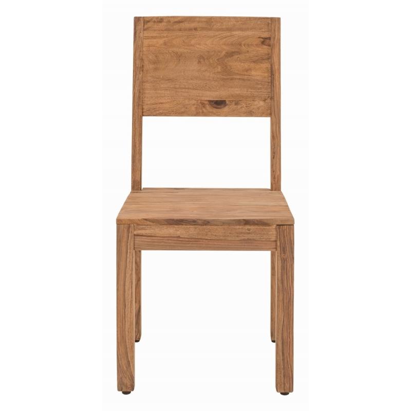 Kėdė SANAM