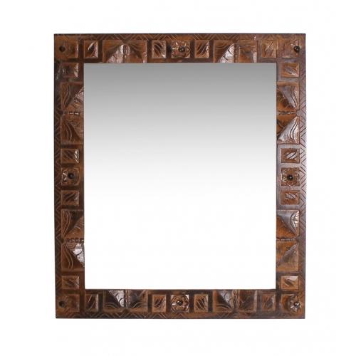 Pakabinamas veidrodis ALMIRAH