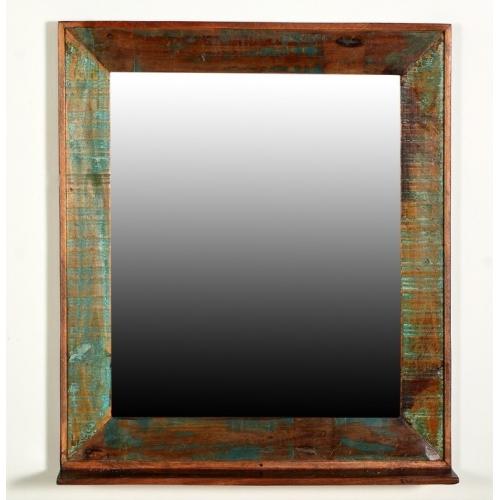 Pakabinamas veidrodis BALI