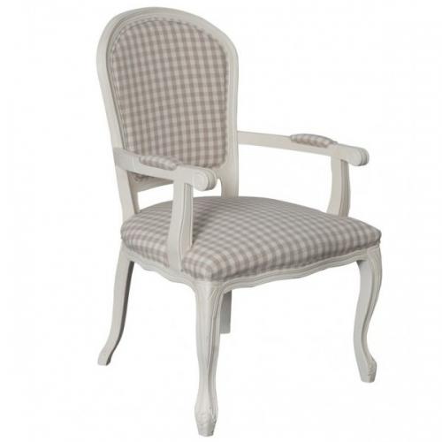 Kėdė 319B