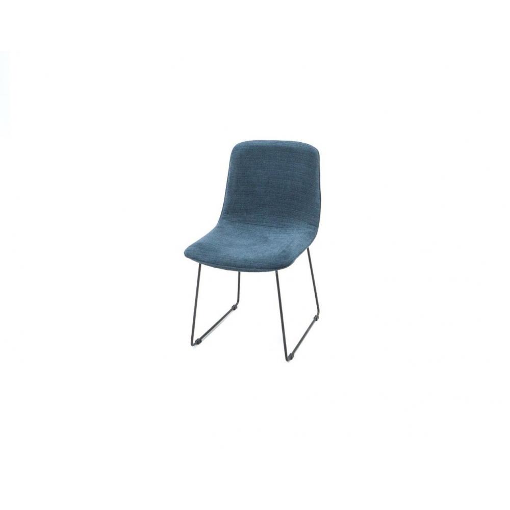 Kėdė FLUX