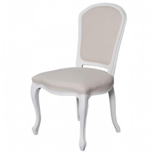 Kėdė 327