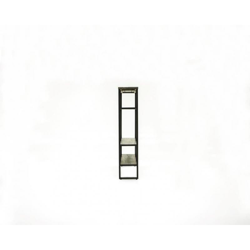 Lentyna 110 cm FLUX