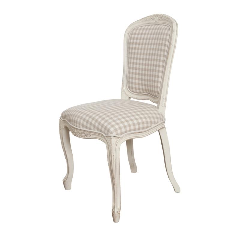 Kėdė VERONA