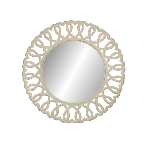 Pakabinamas veidrodis 55 RIMINI