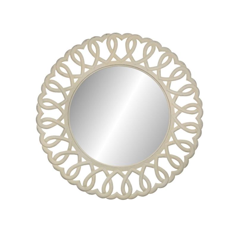 Pakabinamas veidrodis 053 RIMINI