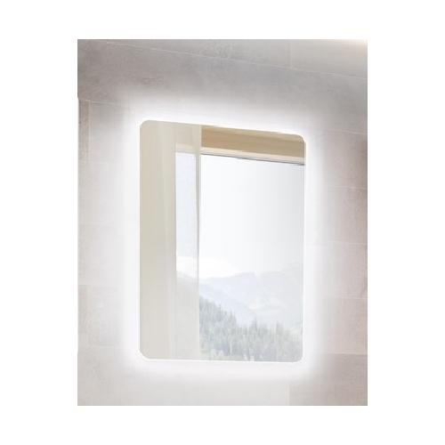 Pakabinamas veidrodis 8050 ARRAS