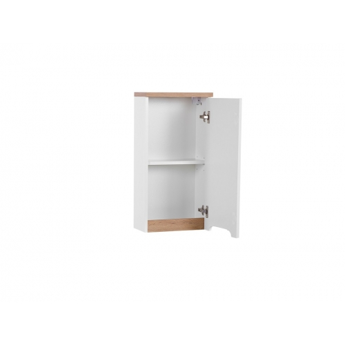 Vonios spintelė 810 GOTLAND