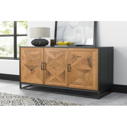 BRONX kolekcija