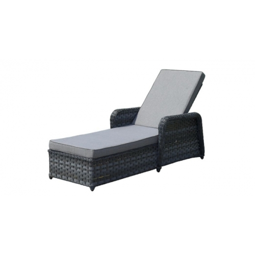 Lauko lovos