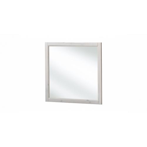 Vonios veidrodžiai
