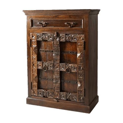 ALMIRAH kolekcija