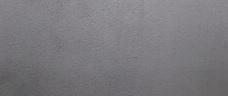 greyvelvet