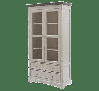 Klasikinio stiliaus baldai