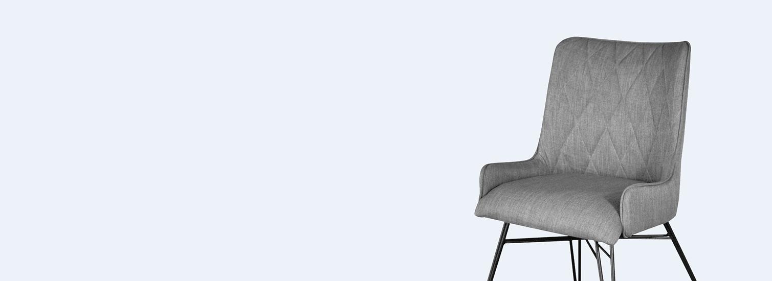 Išskirtinio dizaino baldų el. parduotuvė